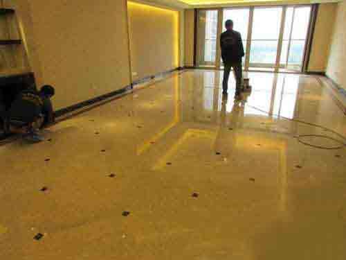 地板磚打蠟4.jpg